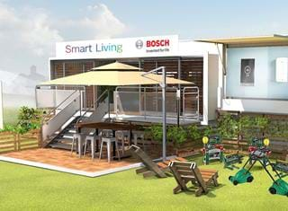 Bosch Smart Home Launch.png