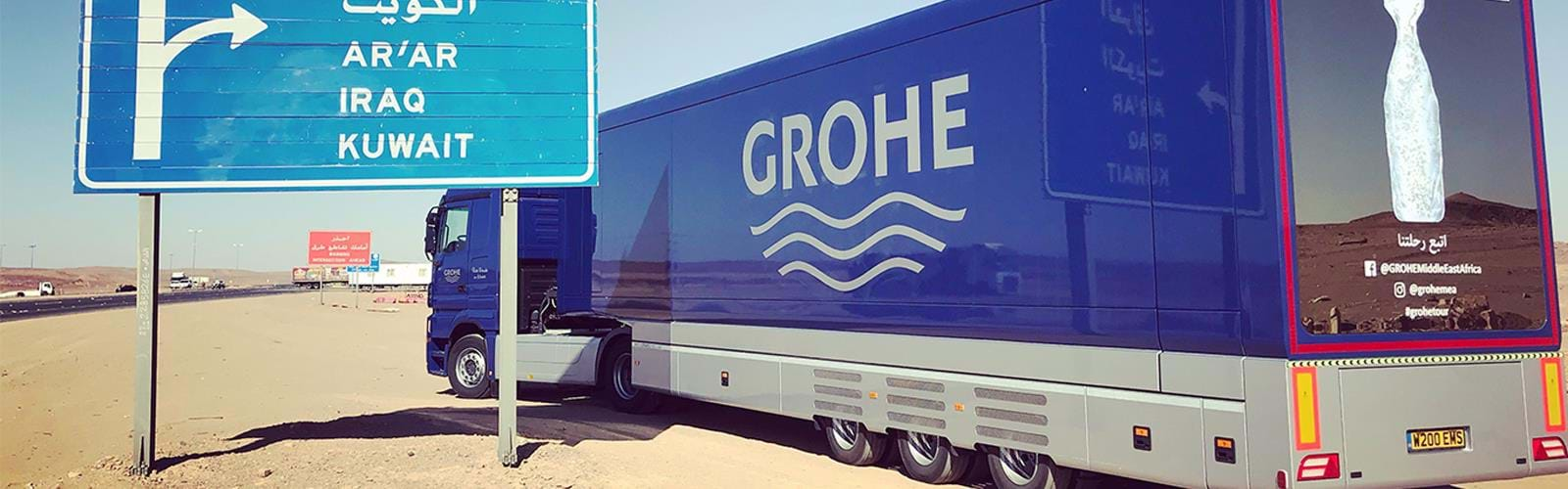 Grohe Providing a gateway to new markets.png